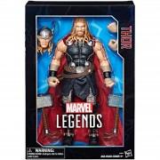 Hasbro Figura Marvel Legends Thor - Marvel Thor: Ragnarok