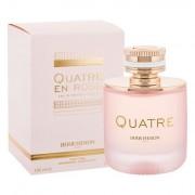 Boucheron Boucheron Quatre En Rose eau de parfum 100 ml donna