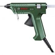 Bosch Pistolet do kleju BOSCH PKP 18 E