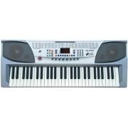 Orga electronica MK-2083