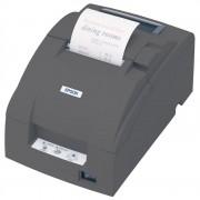 Epson TMU220D Impressora de Talões