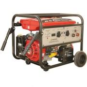 Generator de curent monofazat Senci SC 200EW, 4500W
