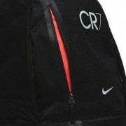 Рюкзак CR7 Cheyenne
