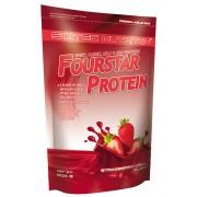 FourStar Protein, 500gr - Lichidare de stoc!