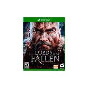 Game Lords of the Fallen - XBOX ONE