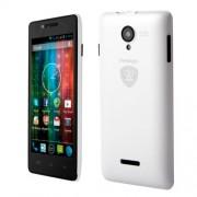 Mobilni telefon MultiPhone PAP5451DUOWHITE Prestigio
