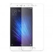Xiaomi Protetor de vidro temperado Xiaomi MI5