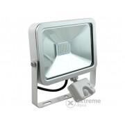 Global FL-APPLE-50W PIR LED reflektor