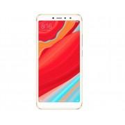 Xiaomi Redmi S2, Dual SIM, 64GB, 4G, Gold
