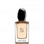 Armani si edp eau de parfum 100 ML + 15 ML (omaggio)