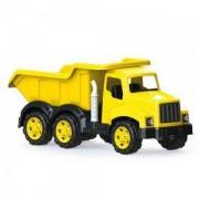 Детско камионче за возене DOLU, 83см, 8690089071118