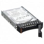 "IBM Hard Disk SATA Ibm 81Y9730 1Tb Formato 2.5"" 7.200 Rpm"