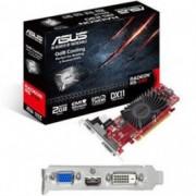 ASUS grafička kartica AMD Radeon R5 230 2GB 64bit R5230-SL-2GD3-L VGA01181