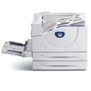 Imprimanta Laser Xerox A3 Phaser 5550Dn