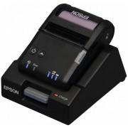 Epson TM-P20 (552) Portable Receipt Printer