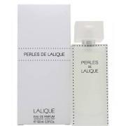 Lalique perles eau de parfum (edp) 100ml spray