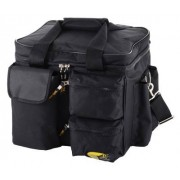 Thomann DJ Bag 80 LPs