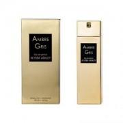 Ambre Gris Alyssa Ashley 100 ml Spray Eau de Parfum