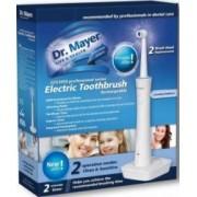 Periuta de dinti electrica Dr. Mayer GTS1050 cu inductie 8800 oscilatii
