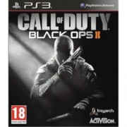 Call of Duty: Black Ops II, за PlayStation 3