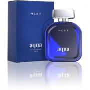 NEXT AQUA Perfume for Men 100 ml