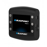 Camera auto DVR BP 2.1 FHD Blaupunkt BF2016