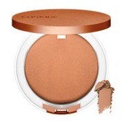 True bronze pressed powder bronzer sunkissed 9,6g - Clinique