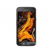 Samsung Galaxy Xcover 4s (SM-G398F) pametni telefon, crna (Android)