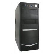 LC POWER 7024B 420W-12 USB3.0