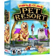 Valusoft Paws & Claws Pet Resort PC