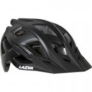 Lazer Ultrax Helmet - S - Matt Black