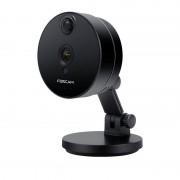 Foscam C1 720P HD WIFI Câmara de Segurança IP