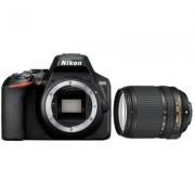 Nikon Aparat D3500 + Obiektyw AF-S DX 18-140mm ED VR