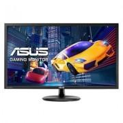 Asus Monitor ASUS VP28UQG 28 4K TN 1ms