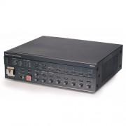 Controller pentru sisteme Vac Bosch LBB1990/00, 6 zone, 240 W, 255 rapoarte alarma