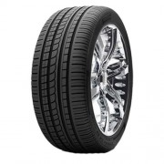 Anvelope Pirelli Pzero Rosso Asimmetrico 255/55R18 109Y Vara