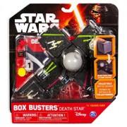 Set Star Wars - Actiune intr-un cub