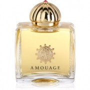 Amouage Beloved Woman eau de parfum para mujer 100 ml
