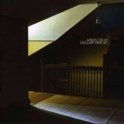 Grizzly Bear - Yellow House (0801061014728) (1 CD)