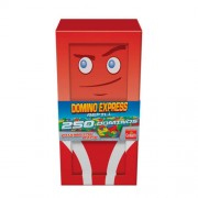 Goliath Domino Express Refill '16 Uitbreidingsspel