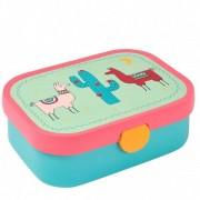 Mepal Lunchbox Lama