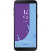 Samsung GALAXY J6 Smartphone Violet