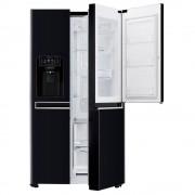 LG Side x side hladnjak GSJ760WBXV