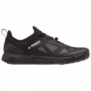 adidas - Terrex CC Voyager Aqua - Sneakers taille 9, noir