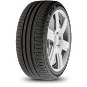 BRIDGESTONE 215/50r17 95w Bridgestone T001 Evo