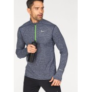 NIKE runningshirt »NIKE DRY-FIT ELEMENT HZ«