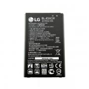 Bateria BL-45A1H para LG K10