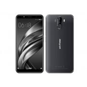 Ulefone Power 3S 4/64 GB