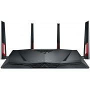 ASUS RT-AC88U - Router