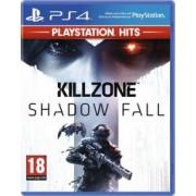 [PS4] Killzone Shadow Fall